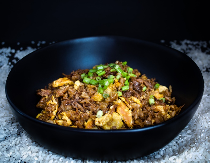 Bbq Gochujang Fried Pork Rice.jpg