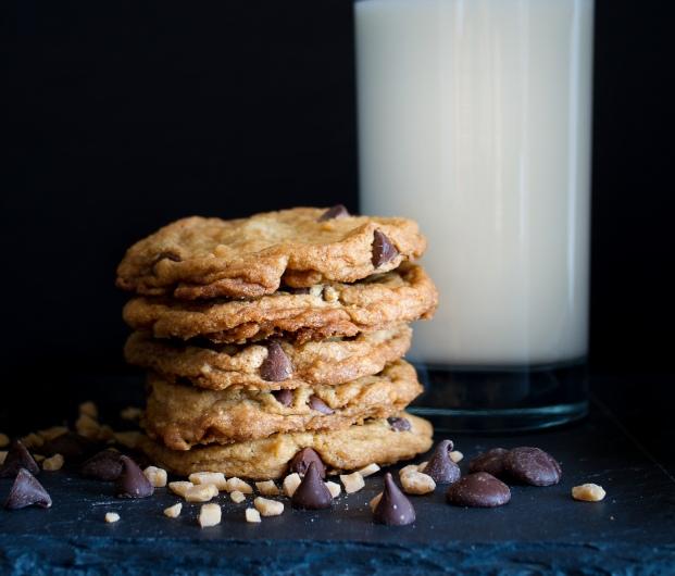 toffeechippedcookie